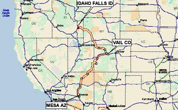 Px_ak_Mesa-to-Idaho-Falls