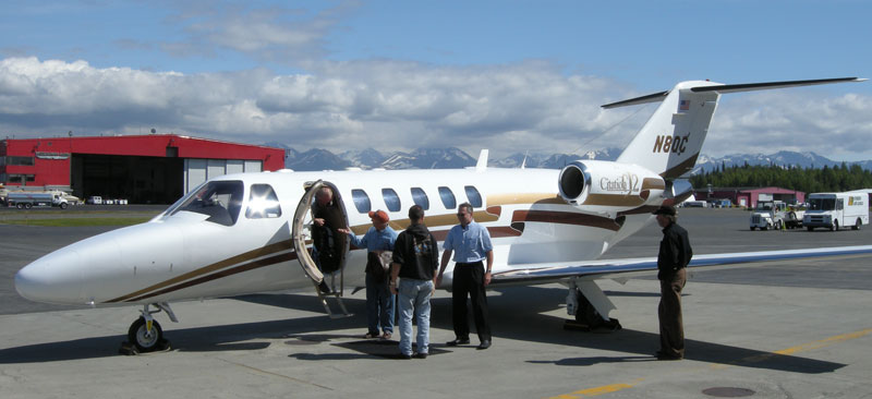 Px_ak_d14_citation_wives