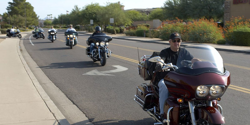 Px_sturgis08_start_departur