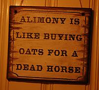 Px_sturg08_allimony