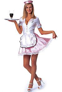 Px_sturg08_waitress