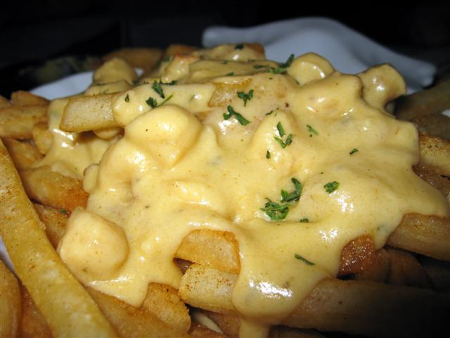 Px_sturg08_cheese_fries