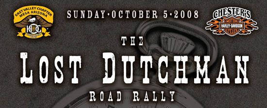 Flyer_lost_dutchman1