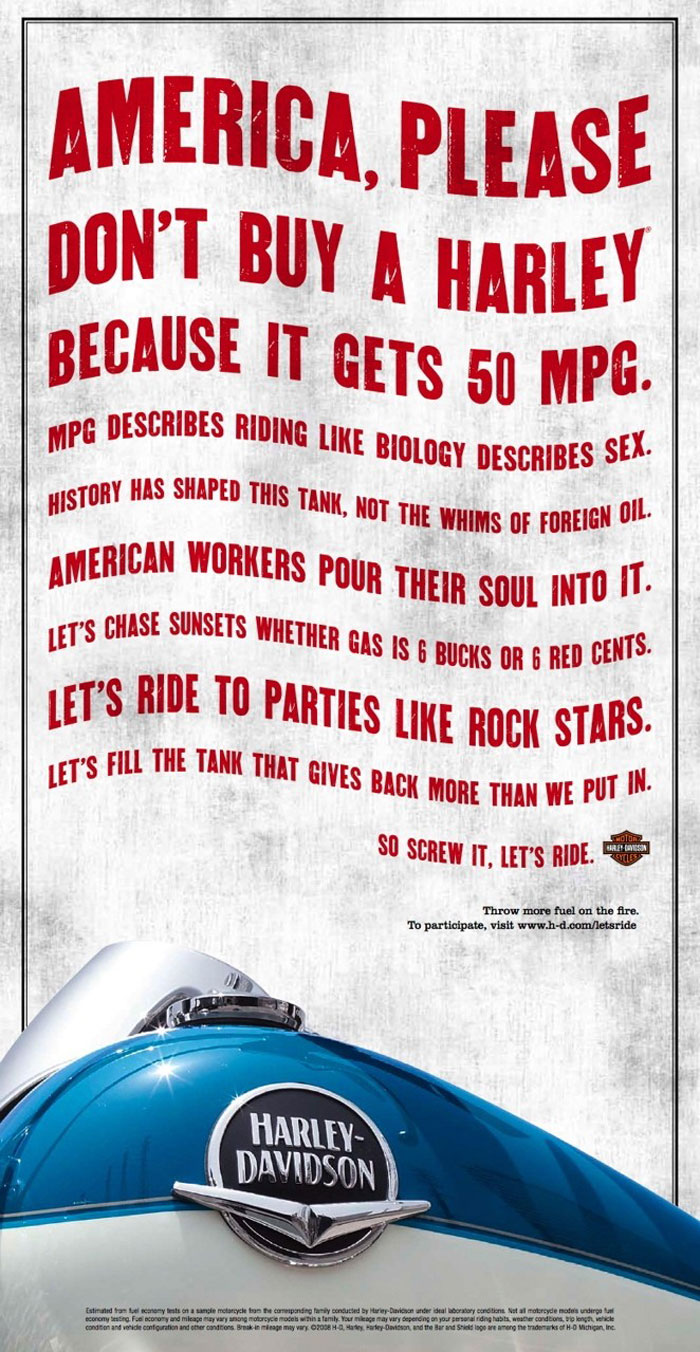 Px_harley_mpg_ad