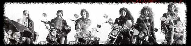 Px_women_riders