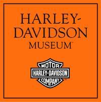 Px_museum_logo