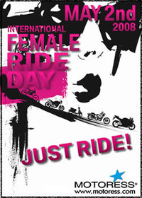 Px_female_ride_day